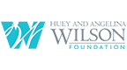 Huey & Angelina Wilson Foundation