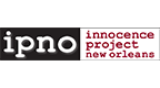 Innocence Project New Orleans