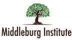 The Middleburg Institute